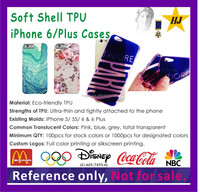 fancy cell phone cases