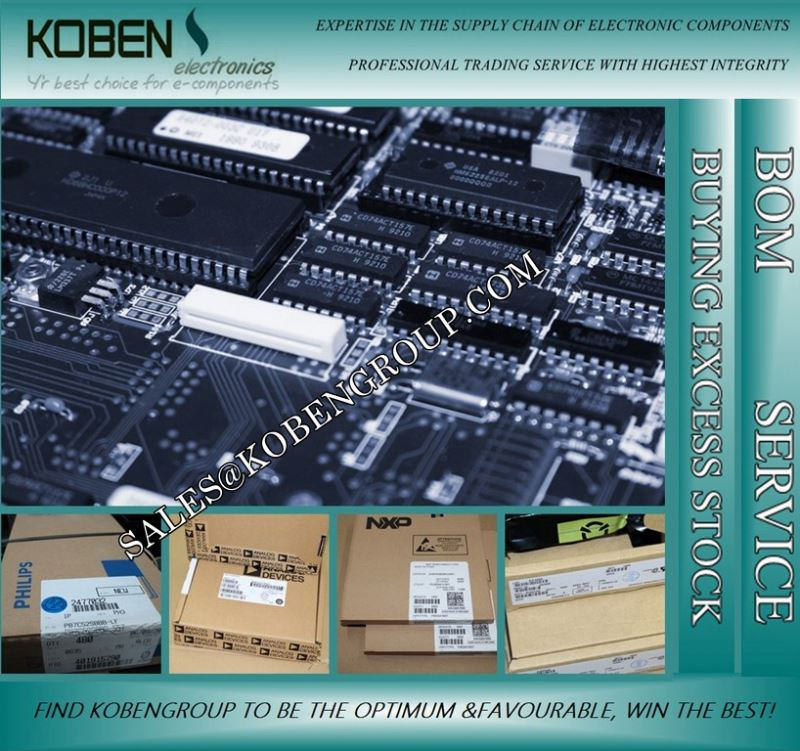 IC reliable supplier PC87360-IBM/VLA