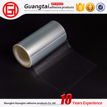 Top Quality Eco-solvent silicone Backlit PET Film
