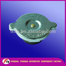 Small car radiator cap FN-01-10 and auto radiator cap for radiator cap sizes made in china manufacturer