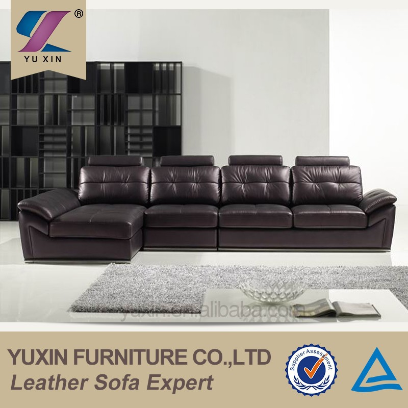 Regal living furniture chic furniture stores leather sofa Trendy furniture shops