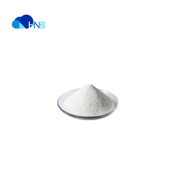 High quality Miglustat 99% CAS 72599-27-0