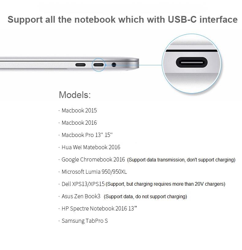 Type C USB Hub_6.jpg