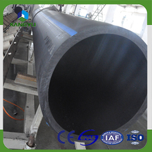 germany hdpe pipe production line hdpe pipe 100mm hdpe pipe extruder