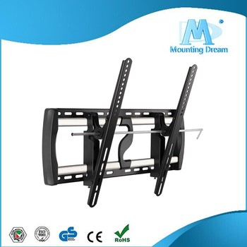 Mounting Dream Tilting wall mounts XD2124-M fits for 42-70'' LED/OLED/plasma TVs