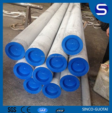 TP304 stainless steel schedule 40 erw pipe