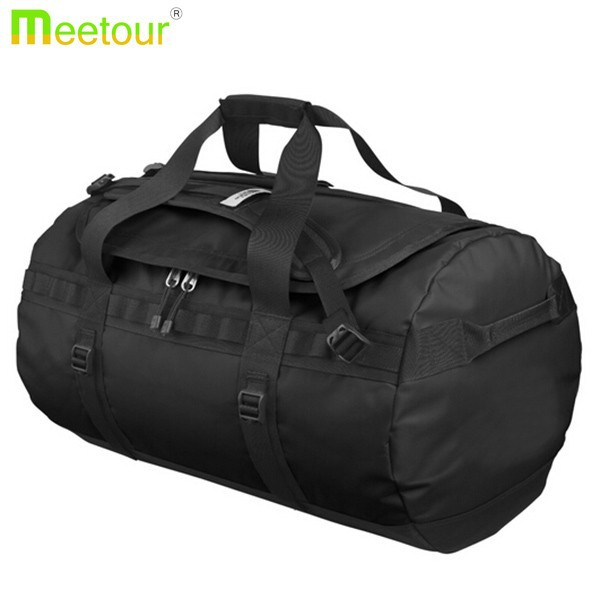 2015 waterproof PVC tarpaulin lorry bag travel tarpaulin lorry bag brand tarpaulin duffel bags