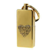 Love gift.heart shape no gas eco-friendly electronic USB lighter for girls