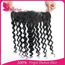 2015 New Products Top Grade Full Cuticle chennai raw india hair