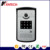 hot selling security system telephone voip phone