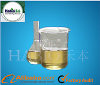 sell excellent Phytase powder/granule/Liquid for Feed