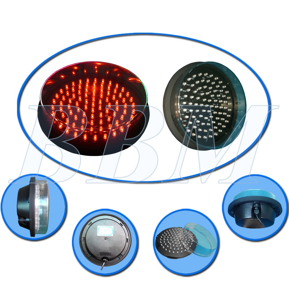 red led signal lights traffic light sign.jpg