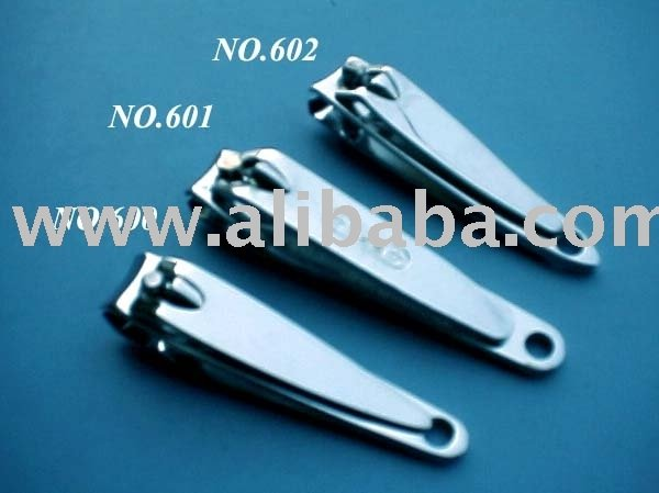 Nail Clippers, Nail Cutter