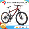 Carbon Handlebar Bicycle Alloy Wheel Felt