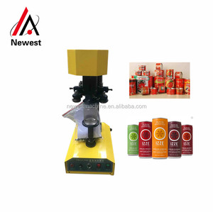 Super quality best-selling tin can sealer ,can sealer canning ,can sealer machine