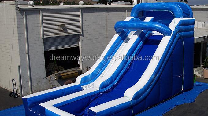 22ft-water-slide5.jpg