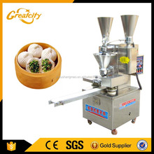 2016 new product india momo making machine/nepal momo making macine/momo making machine price
