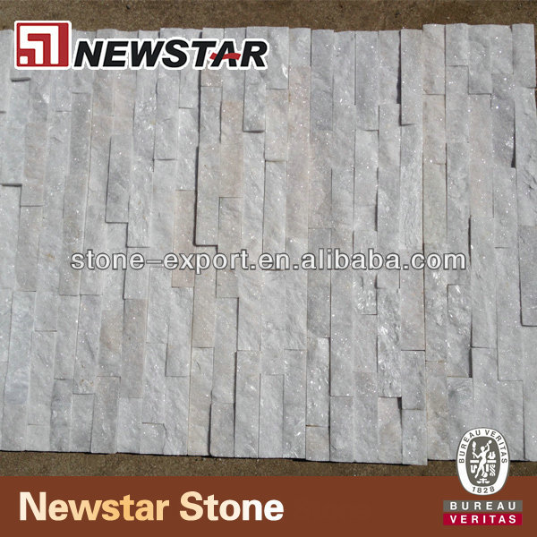 Newstar white chinese roofing culture slate