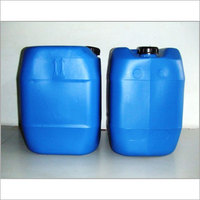 Textile scouring agent