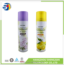 400ml air freshener for hospital