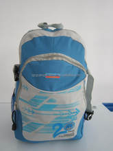 Wholesale Backpack for women & men anti-theft & Waterproof university school students hp acer 15.6 inch laptop