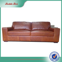 headrest cover for leather sofa , nubuck leather sofa