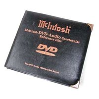 Replicated DVD Packed in Leather/Plastic DVD Wallet