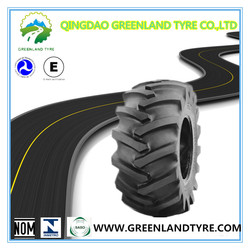 Discount new tires wholesale agriculture tyres 23.1-26