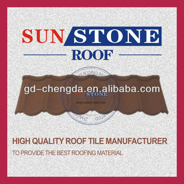 Greenhouse Metal Roofing Valley Tray Clips Panel