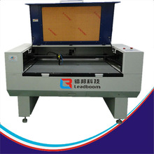 cnc water jet cutting machine price,label die cutting machine,portable wood cutting machine