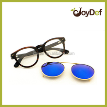 wooden optical sunglasses Myopia Minus Optical sunglasses Myopic Polarized Sunglasses