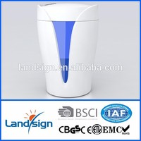 Hot sale products cixi landsign air humidifier mini handheld humidifier series RD301 usb mini humidifier