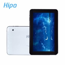 High Quality and Cheap Tablet PC with Flashlight Made in China Supplier