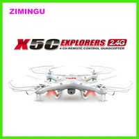 Explorer radio control helicopter, rc hexacopter professional with Intelligent control