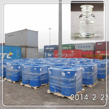 Trichloroethylene 99.6% Best Price