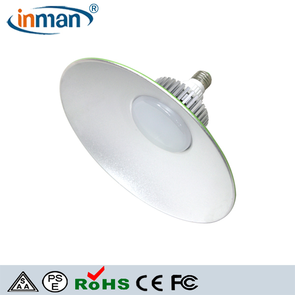 indoor factory warehouse industria high bay led warehouse lighting for wholesales