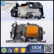 New and original inkjet printhead for Brother MFC-J430W printer head