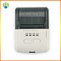 Bluetooth printer for android smart phone provide free apk for the android bluetooth printer--HFE631