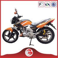 200CC Best Selling High Quality Motorcycle Hot Selling Street Bike Satisfied Motorcycle