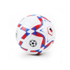 Excellent quality football Machine Stitched Professional Soccer Ball