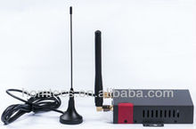 universal wireless modem router 3g sim slot H20 series