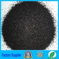 factory supply size customized anthracite for water purifying