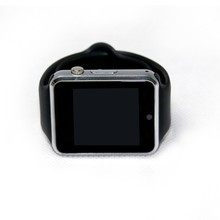 Cheap A1 SIM Card Android Wrist <strong>Watch</strong> Camera <strong>Smart</strong> <strong>Watch</strong> Phone