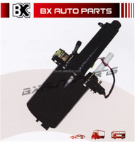 BRAKE AIR BOOSTER(LONG) FOR MC828265 BXAUTOPARTS
