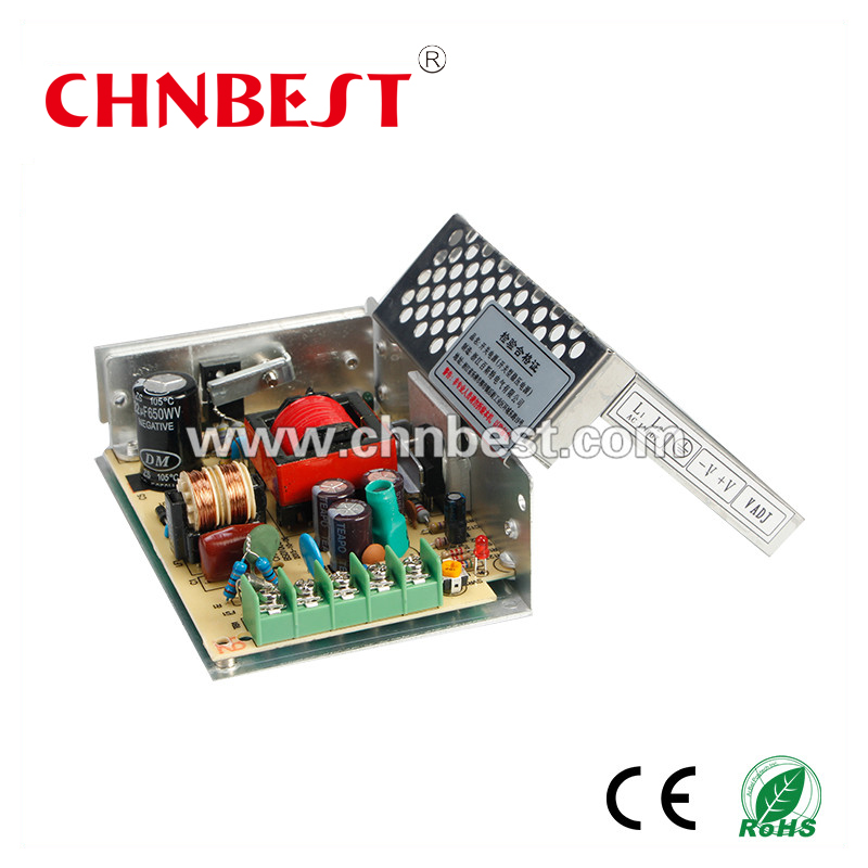 Different Models Ac dc switching mode power supply