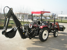 sale well china 50hp farm tractor 4wd gear drive with new tractor price list