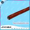 /product-detail/high-temperature-cable-ygz-ygzp-ygc-ygcp-multicore-cable-silicone-rubber-cable-60545677115.html