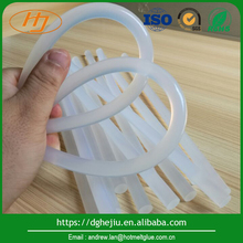 Promotional Electronic components adhesive seal best economical hot melt glue stick