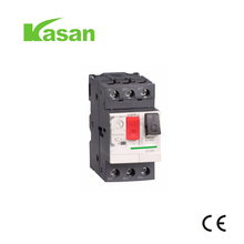 High Quality GV2-ME Circuit Breaker Wholesale GV2 2.5-4A MPCB Motor Protector
