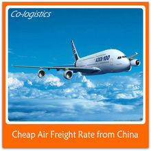 alibaba express air shipping to Bacolod from China ------skype live:lulu_2723